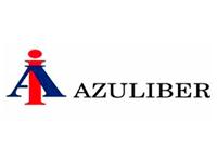 LOGO-AZULIBER