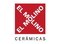 LOGO-EL-MOLINO