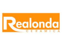 LOGO-REALONDA
